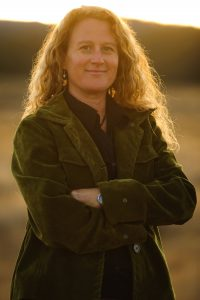 Image of Truckee Lawyer Alison Bermant DUI & Criminal Defense Attorney Serving Truckee, Tahoe City & Downieville